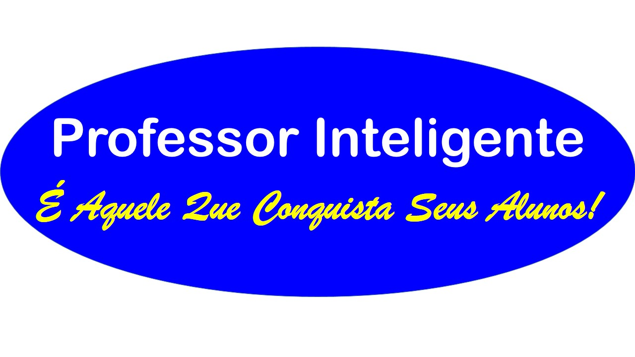 Professor Inteligente